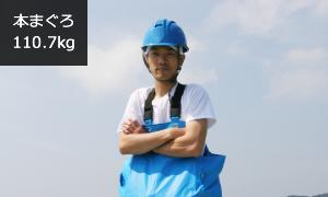 倉敷店 店長 / 岡 辰徳