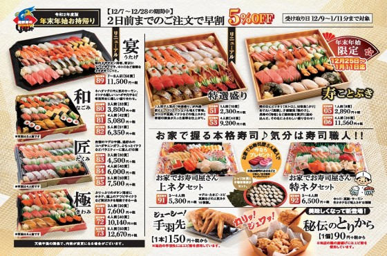 shimanamitakeout202012-1